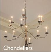 studio steel lighting. chandeliers studio steel lighting o