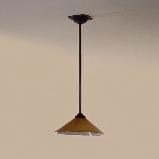 studio steel lighting. our single double and triple light island fixtures are perfect over a kitchen pool table or under covered patio area studio steel lighting