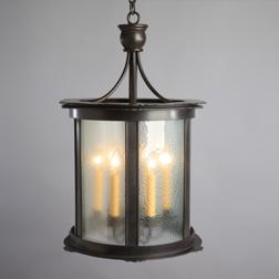 studio steel lighting. lanterns studio steel lighting